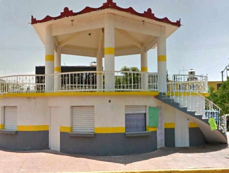 Inicio colonia el sol mexico se parte del cambio for Cartelera de cinepolis en plaza jardin nezahualcoyotl